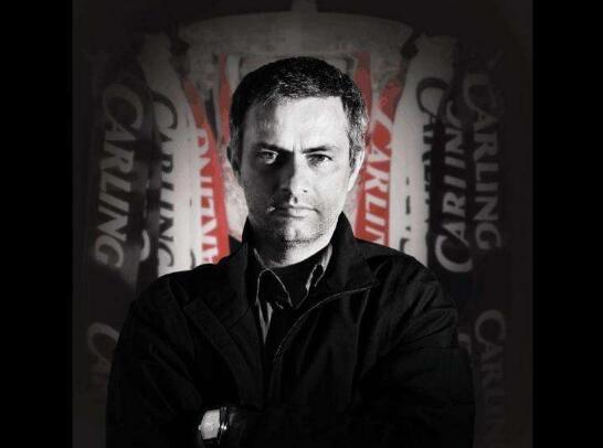 穆里尼奥能否成为热刺下任主教练合适的人选?