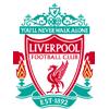 利物浦vs曼联前瞻:史上最强双红会,克洛普的心